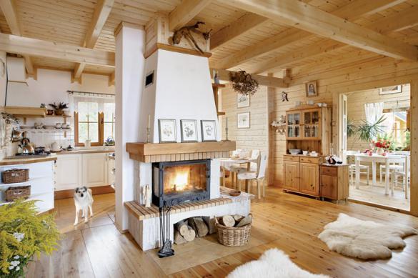 wonderful-polish-country-houses-story2-6