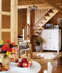 wonderful-polish-country-houses-story2-7