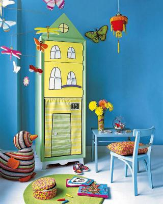 diy-childrens-library3