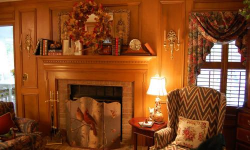 fireplace-mantel-fall-decorating-details10