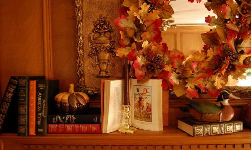 fireplace-mantel-fall-decorating-details3