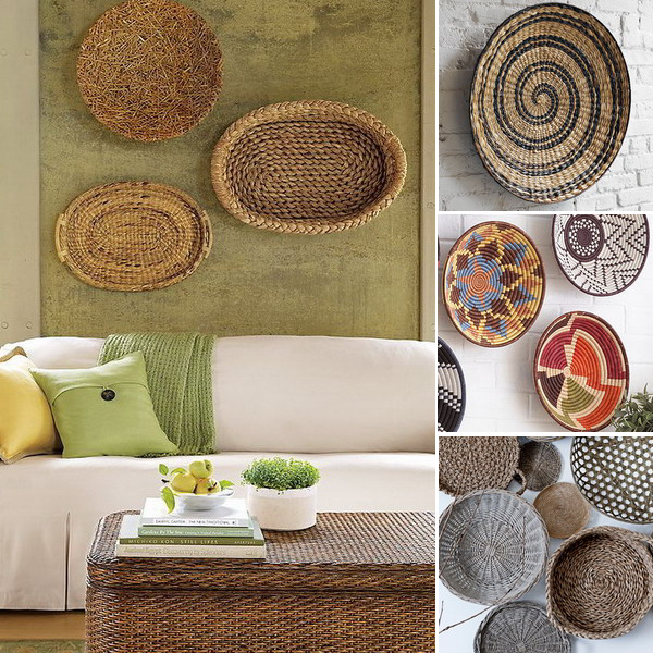 handwoven-baskets-and-bowls-wall-art-ideas