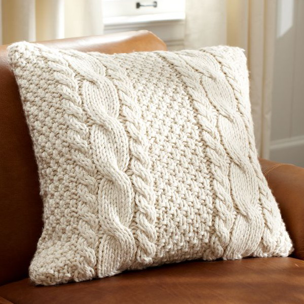 recycled-sweater-pillows-part1