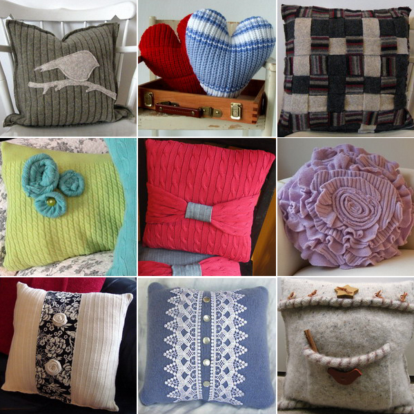 recycled-sweater-pillows-part2