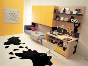 design-teen25