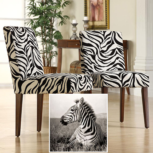 zebra-print-interior-ideas-part1