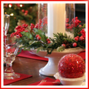 christmas-cranberry-and-red-berries-decorating02