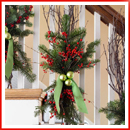 christmas-stairs-decoration02