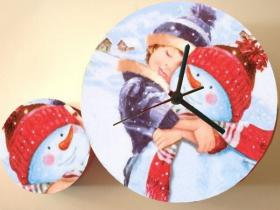 diy-pop-art-decoupage-clocks3