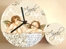 diy-pop-art-decoupage-clocks4