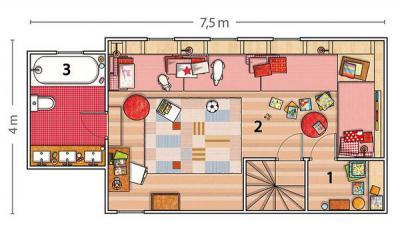 kidsroom-in-attic3