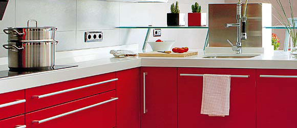 red-grey-white-modern-kitchen2