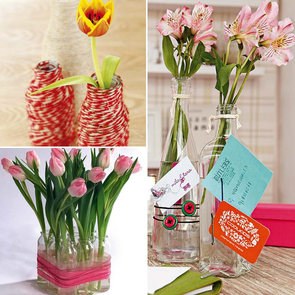 diy-creative-bottle-vases