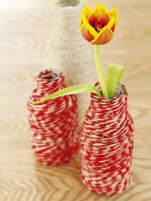 diy-creative-bottle-vases2