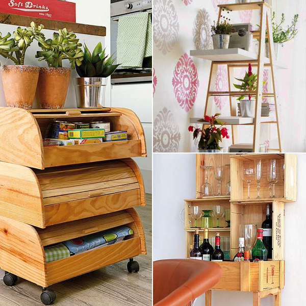 diy-wood-furniture-save-money