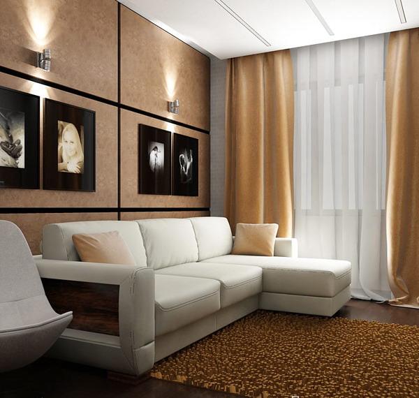 apartment144