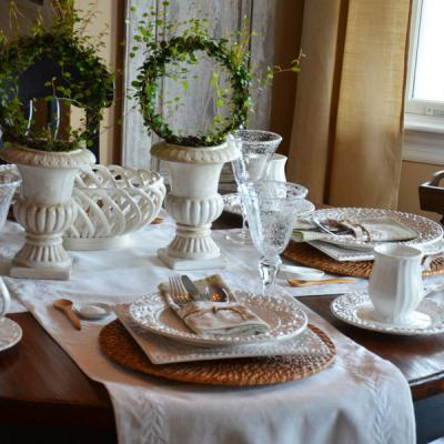 casual-table-setting10