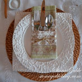 casual-table-setting3-1