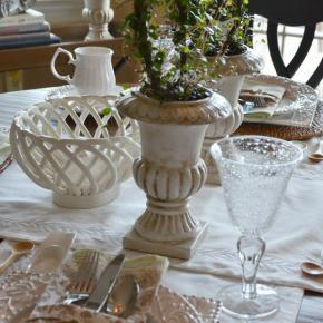 casual-table-setting9-2