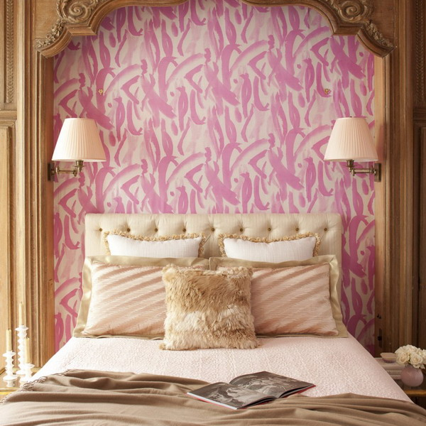 glamour-bedroom-by-amanda