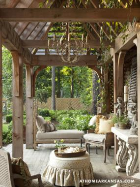 gazebo-and-garden-in-old-european-style3