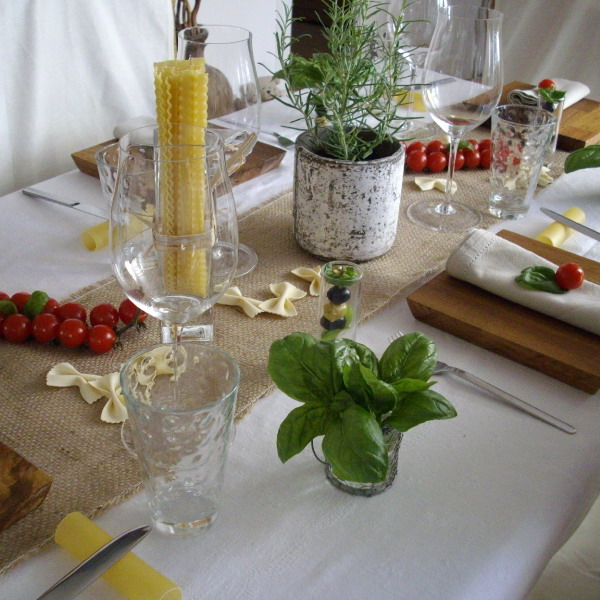 italian-inspiration-table-setting