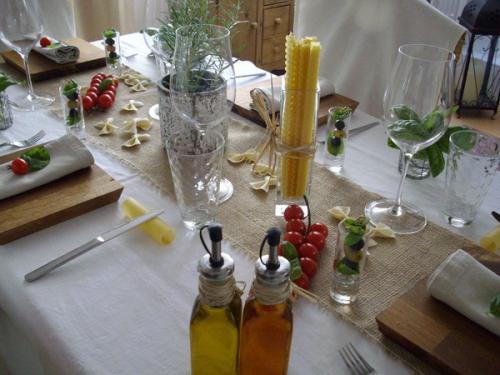 italian-inspiration-table-setting4