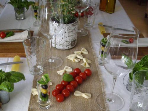 italian-inspiration-table-setting5