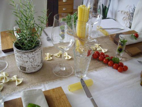 italian-inspiration-table-setting6