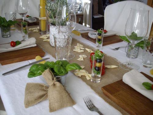 italian-inspiration-table-setting7