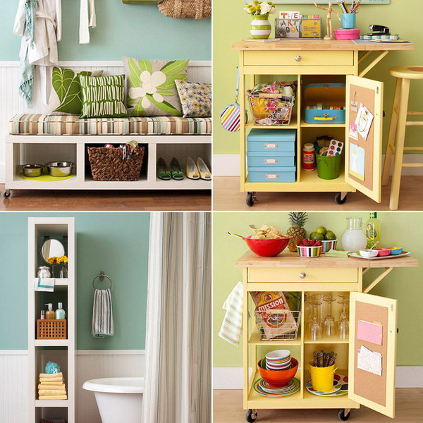one-furniture-two-ways-using