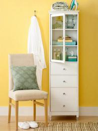 one-furniture-two-ways-using7-2