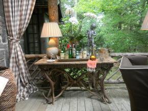 rustic-style-porch-show-tour2