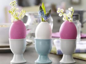 flowers-in-egg-shell-ideas13