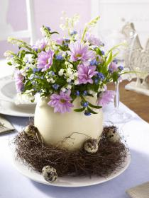 flowers-in-egg-shell-ideas17