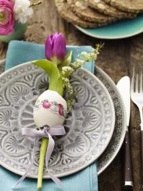 flowers-in-egg-shell-ideas21