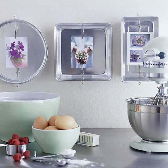 serving-trays-on-wall-decor-ideas