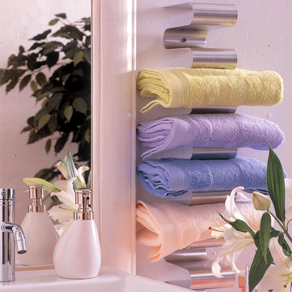 bathroom-towels-storage-ideas