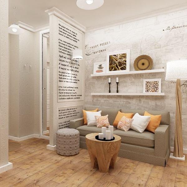 Как принимать квартиру у застройщика: инструкция от юриста