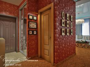 apartment147-1-entry2