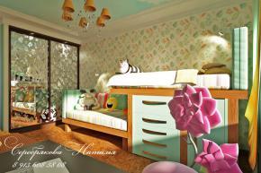 apartment147-6-kidsroom1-2