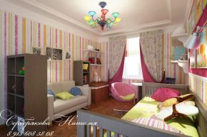apartment147-6-kidsroom2-1