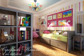 apartment147-6-kidsroom2-3