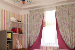 apartment147-6-kidsroom2-4