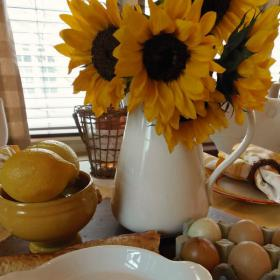 breakfast-in-provence-table-setting12