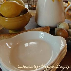 breakfast-in-provence-table-setting15