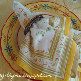 breakfast-in-provence-table-setting7