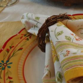 breakfast-in-provence-table-setting8