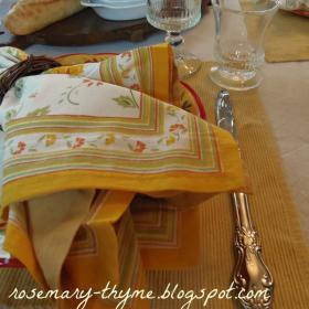 breakfast-in-provence-table-setting9