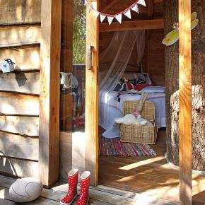 childrens-play-house-like-a-nest4